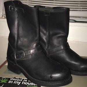 Awesome Durango boots